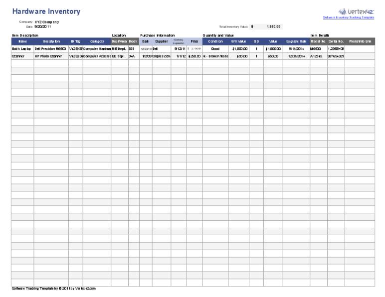 free online pdf form generator
