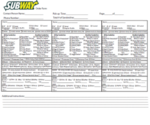Subway-Order-Form-Fax-300x250 Online Job Application Form For Subway on apply target, olive garden, print out, pizza hut, taco bell,